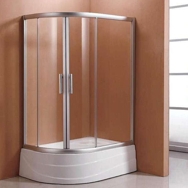 HT-101-SHOWER CUBICLE-Infinity Promo Inc.